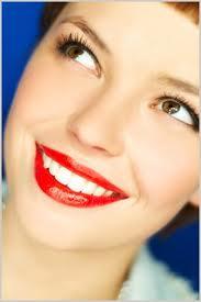 sorriso 8pg