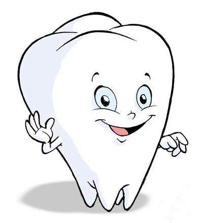 dente-simpatico